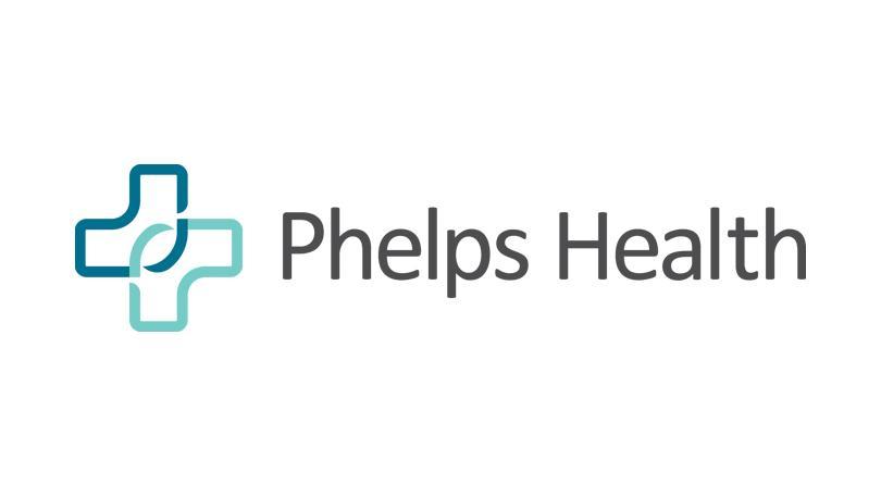 https://saginhealthcare.com/wp-content/uploads/2020/04/Logo-2.jpg