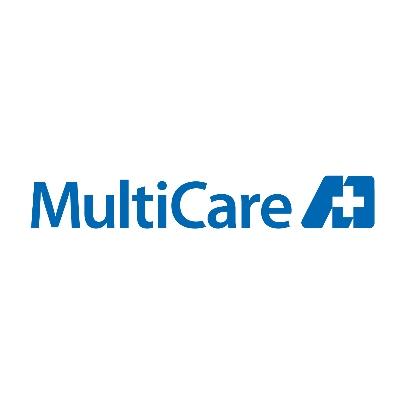 https://saginhealthcare.com/wp-content/uploads/2020/04/Logo-3.jpg