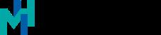 https://saginhealthcare.com/wp-content/uploads/2020/04/Logo-4.png