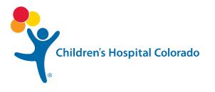 https://saginhealthcare.com/wp-content/uploads/2020/04/Logo-5.png