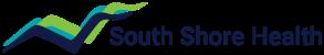 https://saginhealthcare.com/wp-content/uploads/2020/04/Logo-7.png