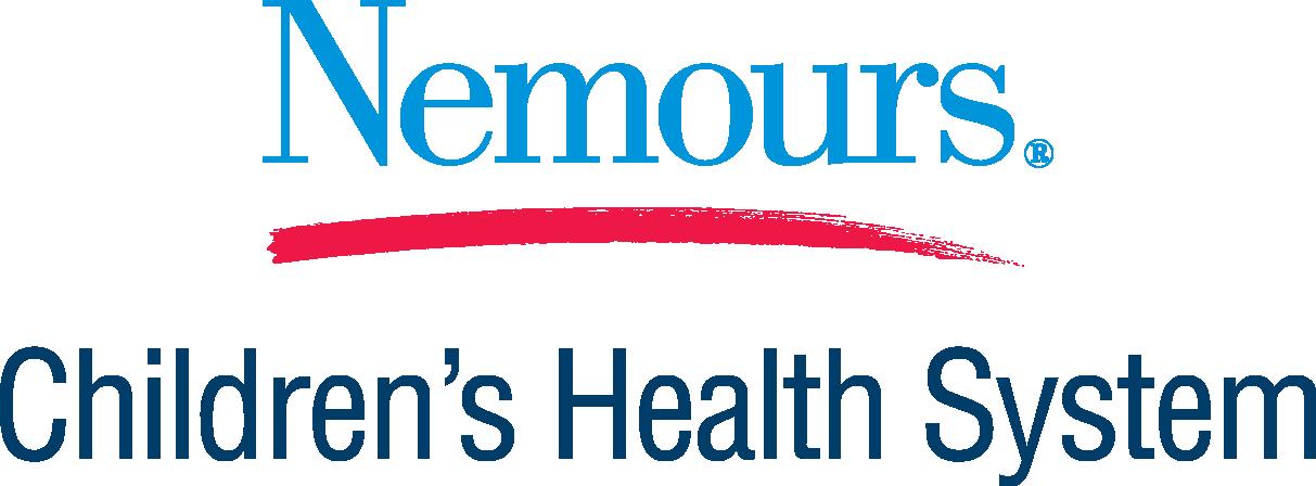 https://saginhealthcare.com/wp-content/uploads/2020/04/Logo-8.png
