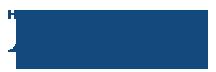 https://saginhealthcare.com/wp-content/uploads/2020/04/logo-1.png